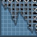 Chart Colour Graph Chart Icon