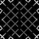 Info Help Need Icon