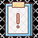Iinfo Icon