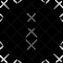Faq Help Info Icon