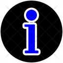 About Info Information Icon Icon