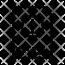 Info archive Icon