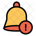 Info Bell Icon