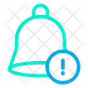 Info Bell Information Icon