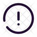 Info Circle Icon