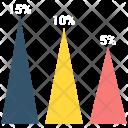 Analytics Data Statistics Icon