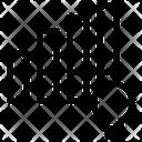 Idea Graph Icon
