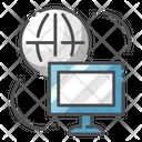 Informatics subjects Icon