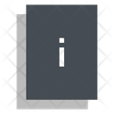 Filetype Mime Extension Icon