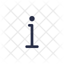 Information Ask Documentation Icon