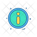 Ui User Interface Icon