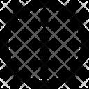 Information Info Symbols Icon