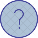 Information Knowledge Support Icon