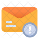Information Mail Email Mail Icon