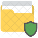 Information Privacy Icon