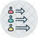 Information Resources Icon
