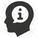 Information support Icon