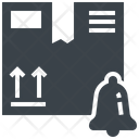 Informed Delivery Icon