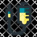 Infus Icon