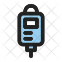 Infuse Icon