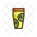 Infuse Water Icon