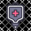 Health Medical Care Icon