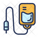 Infusor Icon