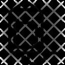 Infuzion Icon