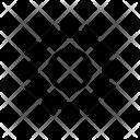Ingranaggio Icon