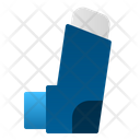Inhalator Icon
