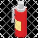 Inhaler Insulin Pump Asthma Inhaler Icon