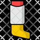 Inhaler Icon