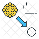 Inhibit Cancer Cell Cancer Cell Icon