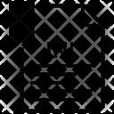 Ini File Type Icon