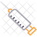 Injection Icon