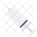 Drug Abuse Drug Injection Injectable Poison Icon