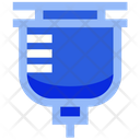Injector Icon