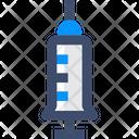 Injuction Icon