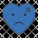 Facewithbandage Injured Emoji Icon
