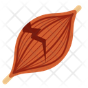 Injuries Muscle Pain Icon