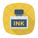 Ink Icon