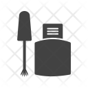 Ink Remover Icon