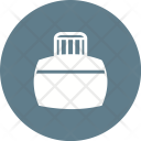 Ink  bottle Icon