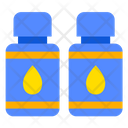 Ink Bottle Icon