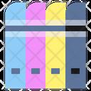 Iprint Ink Cartridge Inket Icon