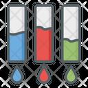 Ink Level Ink Level Icon