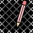 Ink Pen Icon