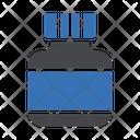 Ink Pot Ink Pot Icon