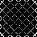 Inkpot Icon