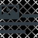 Inline Icon